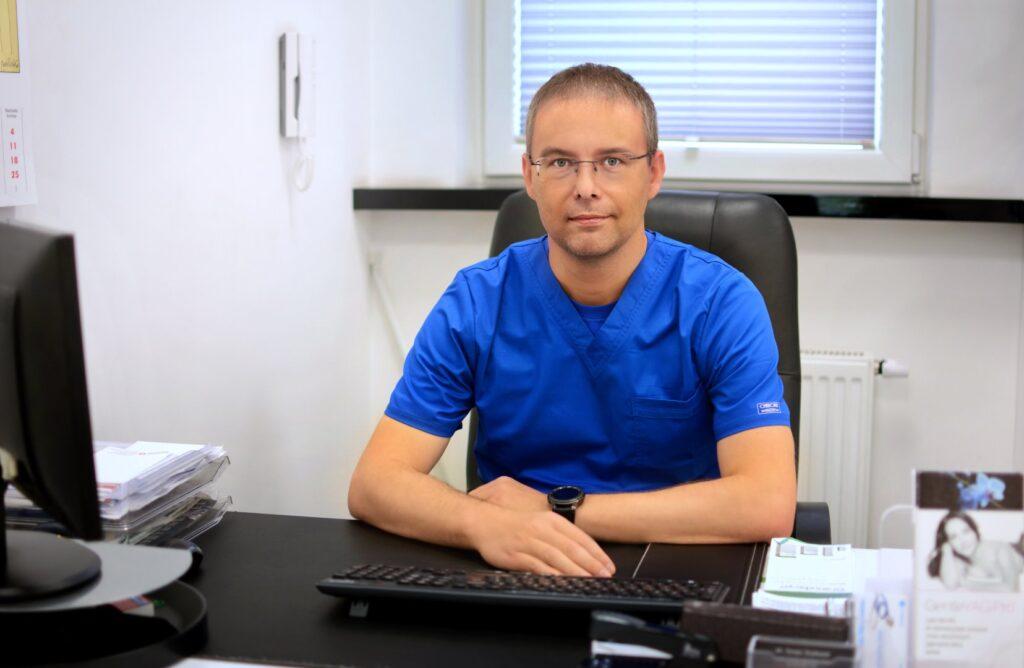 Norbert Grel